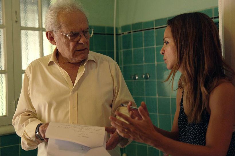 Alexia Maltner - Bodas (Cannes Short Film Corner 2016)