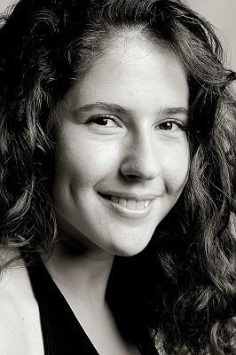 Renata Mizrahi