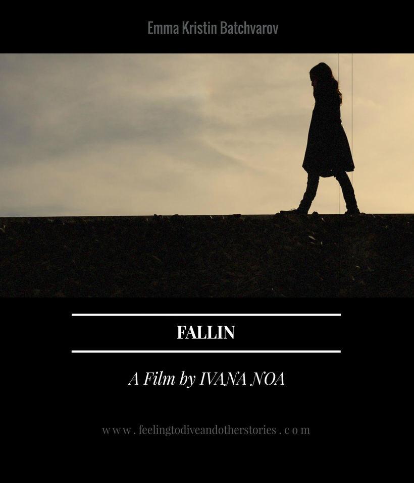 Fallin