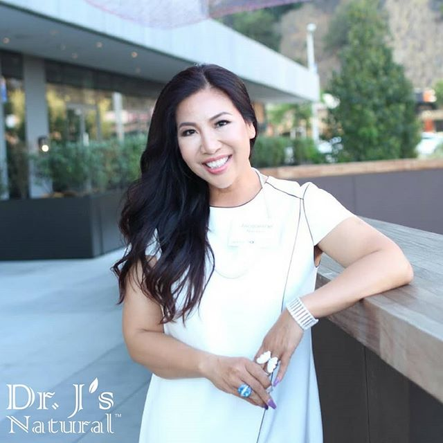 Dr. Js Naturals is Revolutionizing the Natural Health Supplement Industry