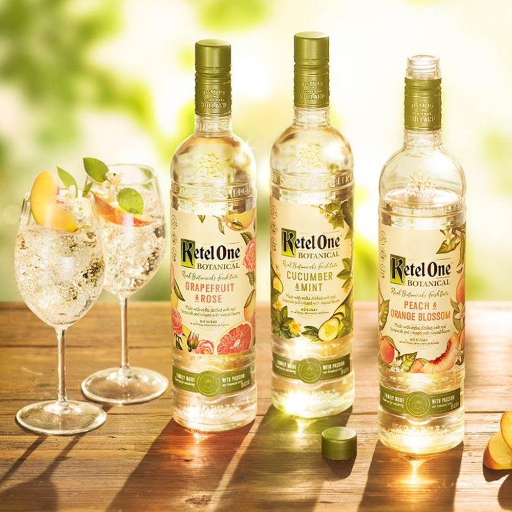 Ketel-One-Botanical-Vodka