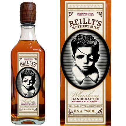 Reilly's-Mother's-Milk-Whiskey