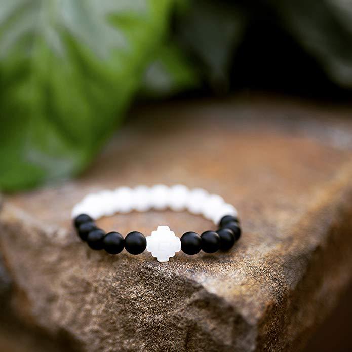 QAN Bracelets and Necklaces