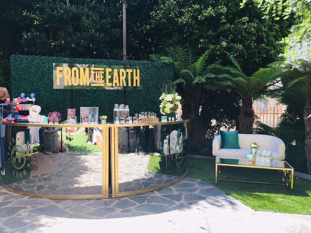 Earth Saver Bags
