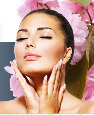 Cleure Skincare