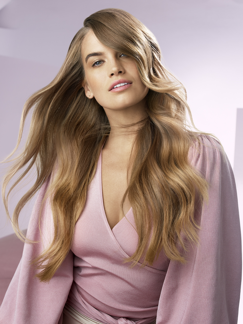 Pioneer In Vegan Haircare Pureology To Unveil New Look And Formulas