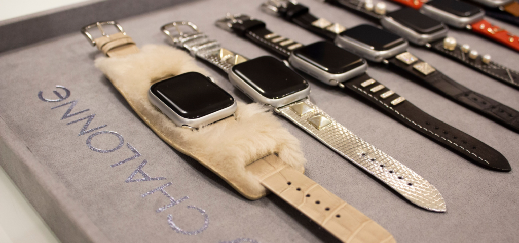 chalonne-luxury-apple-straps