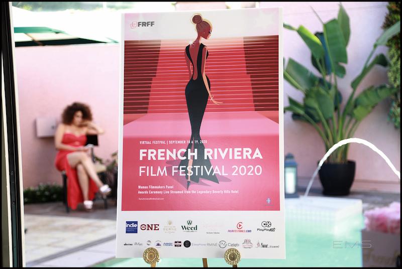 french-riviera-film-festival-13