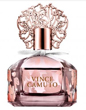 VINCE CAMUTO BRILLIANTE (Women's)
