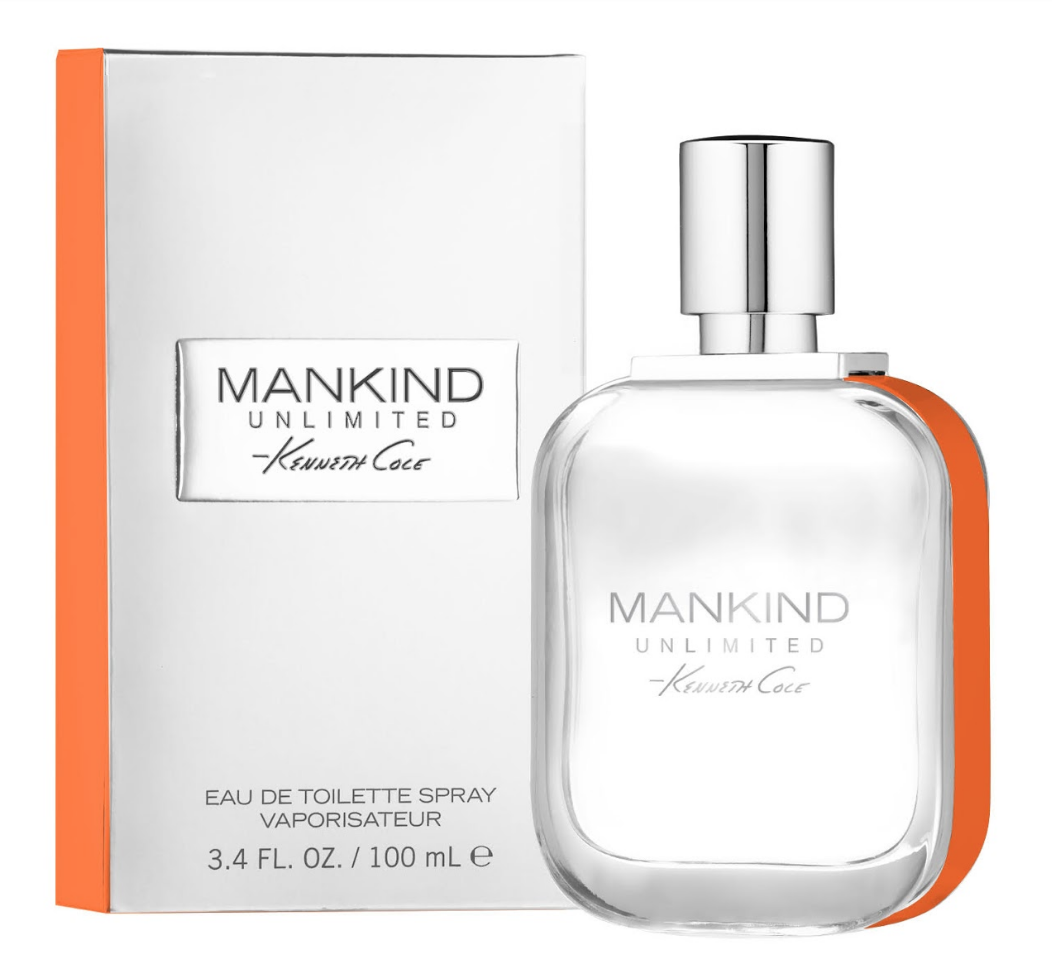 KENNETH COLE MANKIND UNLIMITED (Men's)