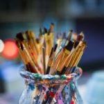 Creatives & Artists