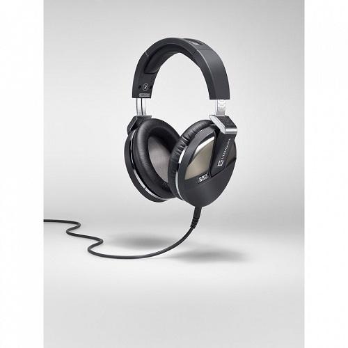 Manfrotto ULTRASONE Performance 880 Headphones