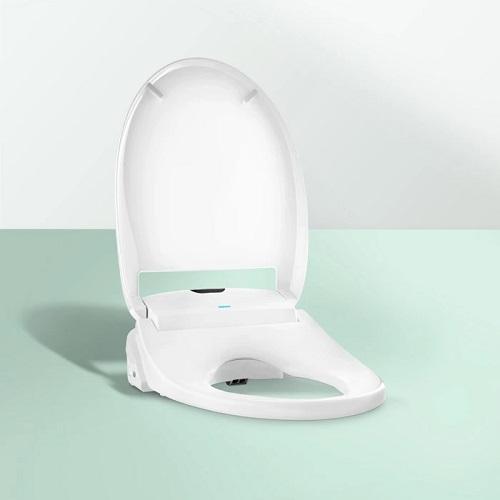 Omigo SL Advanced Bidet Toilet Seat