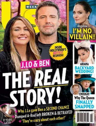 Readly Magazines