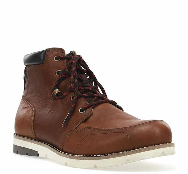 Staheekum Men's Redwood Boots