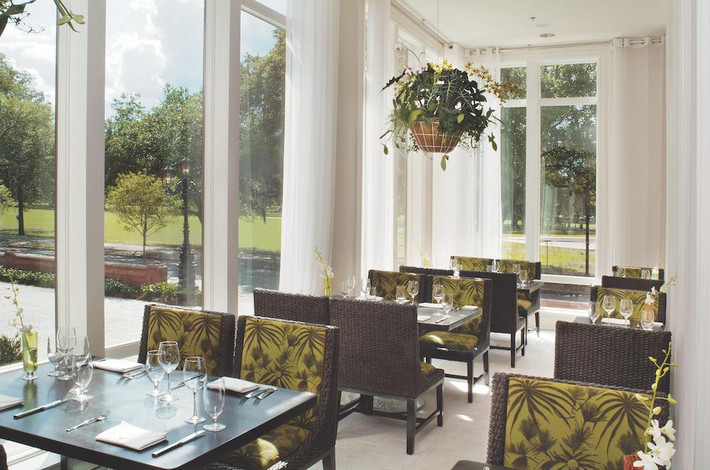 Kessler-Mansion-Dining-700Drayton_BreakfastRm_print