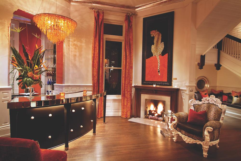 Kessler-Mansion-Dining-700Drayton_print (2)