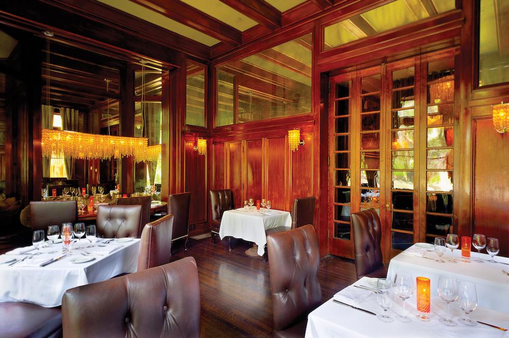 Kessler-Mansion-Dining-Billard_Room_TRB0646_48_50_print