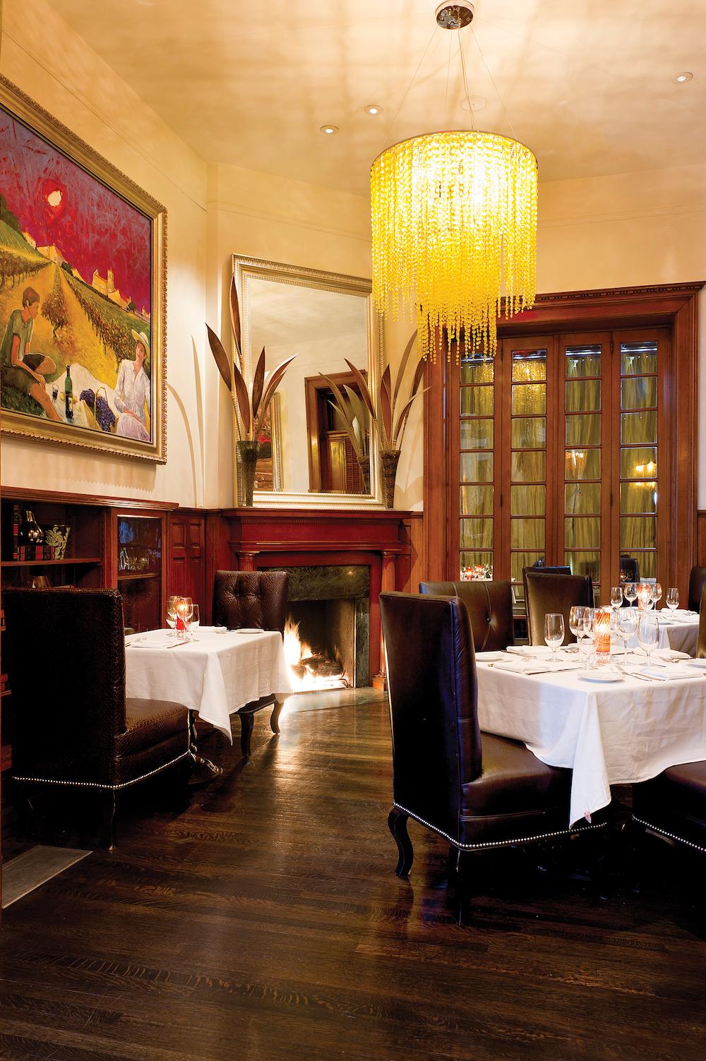 Kessler-Mansion-Dining-PreBilliard_Room_TRB1123_print