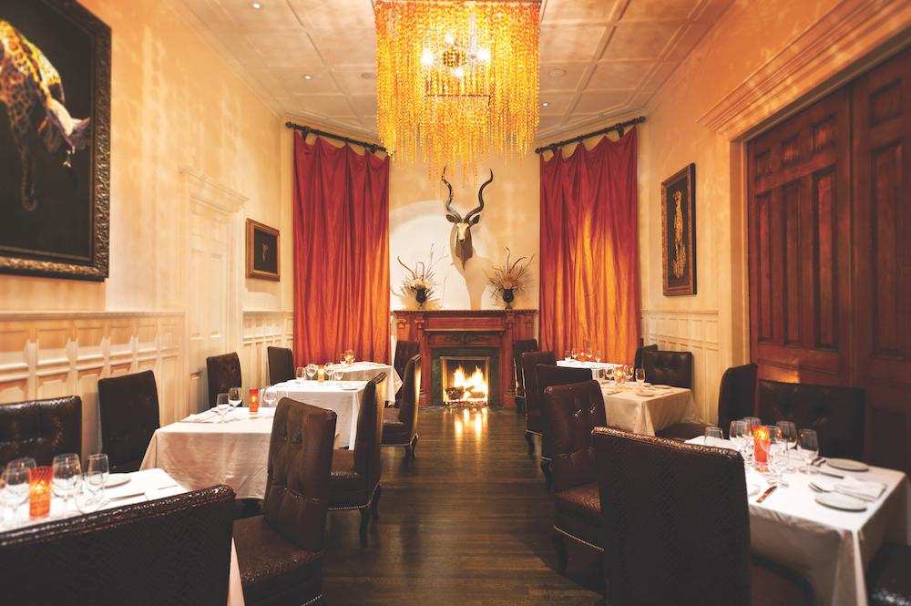 Kessler-Mansion-Dining-Preferred_TRB0628-2_print