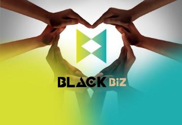 BLACKBiz Foundation hosted its Virtual Body, Mind & Soul Event